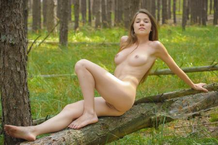 EroticBeauty: Kata - Presenting Kata 1 (07*09*2014)