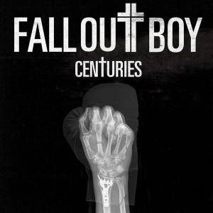 Fall Out Boy - Centuries [Single] (2014)