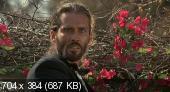 �������-����� / Human Timebomb (1995) DVDRip | �VO