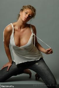 http://i63.fastpic.ru/thumb/2014/0910/4f/b0f843732548332ae13c3bd4b490d44f.jpeg