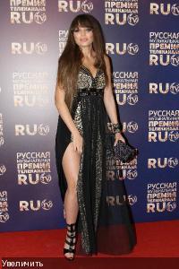 http://i63.fastpic.ru/thumb/2014/0910/71/f035c529718b4faca679066320ffc271.jpeg