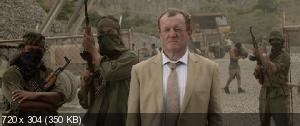 Годзилла / Godzilla (2014) BDRip   DUB   Лицензия