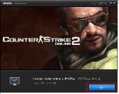 Counter-Strike:Online 2