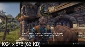 Fable Anniversary (2014) PC | RePack �� R.G. Element Arts