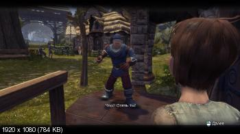 Fable Anniversary (2014) PC | RePack �� R.G. ��������
