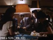 ������, ��� ��������� / Farewell, My Lovely (1975) DVDRip | MVO