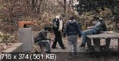 ���� �������� / Scherbenpark (2013) DVDRip-AVC   Sub