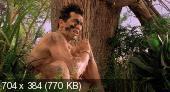 Вредитель / The Pest (1997) DVDRip