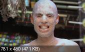Сладкий фильм / Sweet Movie (1974) DVDRip-AVC