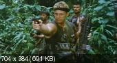 Военный робот / Robowar - Robot da guerra (1988) DVDRip | АVO