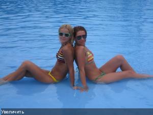 http://i63.fastpic.ru/thumb/2014/0917/14/a250f446cc19d446dd9bd56f8ee2de14.jpeg