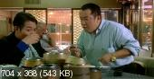 ������ / Sat sau ji wong (1998) HDRip | AVO | MVO | ����������� (���������) ������