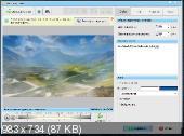 ФотоШОУ Pro v.5.15 RePack (2014) Версия ДЕЛЮКС