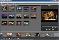 Nikon ViewNX 2.10.2 (Русификатор х86)