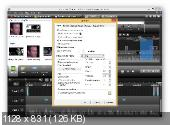 TechSmith Camtasia Studio v.8.4.3 Build 1792 Final + RePack (2014)