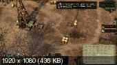Wasteland 2 (2014) PC | RePack �� R.G. Element Arts