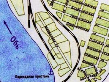 http://i63.fastpic.ru/thumb/2014/0919/53/1f5b4eba7adc0954c0710f444d2d5d53.jpeg