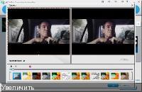 WonderFox HD Video Converter Factory Pro 7.0 Portable