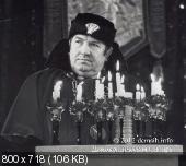 http://i63.fastpic.ru/thumb/2014/0921/47/ddfa0cf1e22addca788d19d202774c47.jpeg