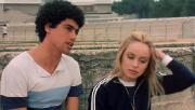 ��������� � ������������ / La liceale nella classe dei ripetenti (1978/DVDRip/775 Mb)