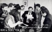 http://i63.fastpic.ru/thumb/2014/0921/84/cdd035f2f969afd707a1af4c8931cc84.jpeg