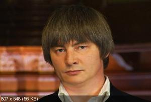 http://i63.fastpic.ru/thumb/2014/0921/97/dc559e69e4589f0a2b1bcfe760efb297.jpeg