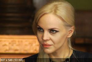 http://i63.fastpic.ru/thumb/2014/0921/eb/b541151f96563475d02bfd0ae07049eb.jpeg