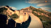 Фальшивая древность Китая (2014) WEB-DLRip-AVC