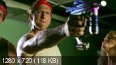 ������� ���� / ���� � �������� / Hazard Jack (2014) BDRip 720p | VO