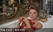 Жюстина маркиза Де Сада / Marquis de Sade: Justine (1969) DVDRip