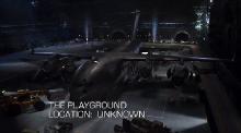 Агенты Щ.И.Т. (2 сезон: 1-10 серии из 22) (2014) WEB-DLRip