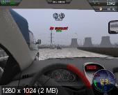 Автобан - Зима (2011-2014) PC