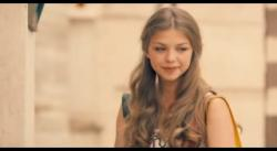 О чём молчат девушки (2013) BDRip от MediaClub {Android}