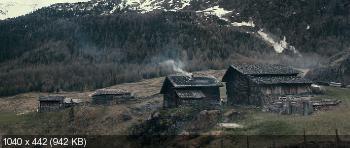 Тёмная долина / Das finstere Tal (2014) BDRip-AVC | MVO