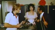Жена-девственница / La moglie vergine (1975) DVDRip