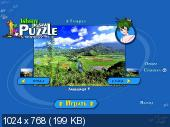 Jigsaw Puzzle Pack (2014) PC