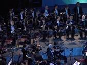 Игорь Саруханов - Для Вас... (2002) DVDRip