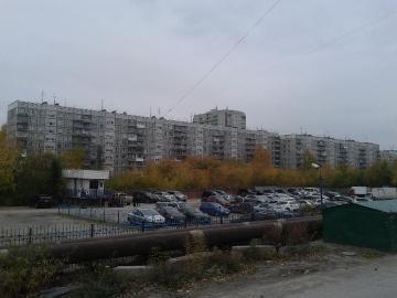 http://i63.fastpic.ru/thumb/2014/1003/56/1e750dddd6f2517da3619050e0dcd956.jpeg