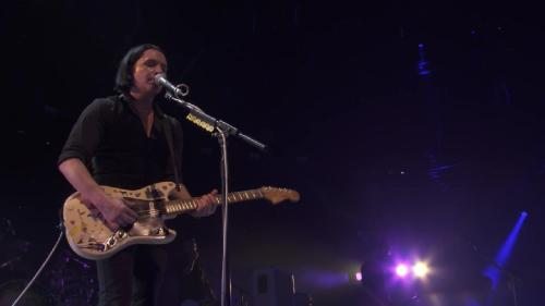 Placebo - Live at iTunes Festival, London 2014 [HD 720p]