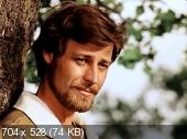 Последняя реликвия (1969) DVDRip