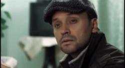 Шаман [1-16 серии из 16] (2011) DVDRip от MediaClub {Android}