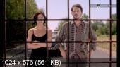 ������� / La culotte d'une zouave(1997)DVB