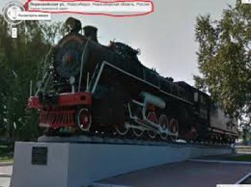 http://i63.fastpic.ru/thumb/2014/1006/3f/1fbb8d2589f6336fc79f8d5a85b99a3f.jpeg