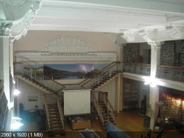 http://i63.fastpic.ru/thumb/2014/1006/ce/f1dabc372a27f52b5906c6c9a62ecbce.jpeg