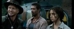 Охота на пиранью (2006) DVDRip | КПК