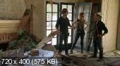 Разрушители легенд: Домашние катастрофы / MythBusters: Household Disasters (2014) WEB-DLRip