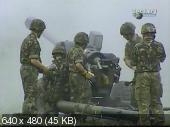 ������� ������� XXI ���� / 21st Century War Machines [1 �����] (2004) TVRip | VO