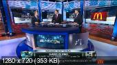 Хоккей. NHL 14/15. RS: Philadelphia Flyers vs. Boston Bruins [08.10] (2014) HDStr 720p   60 fps