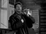 Простая история (1960) DVDRip-AVC