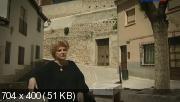 Жизнь как коррида (2009) SATRip